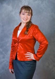 Сухарева Ксения 11А 2012-2013 золотая медаль